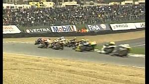 1998 Full Throttle SuperBikes  - Pg1