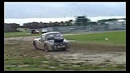 2008 Rally of The Tests