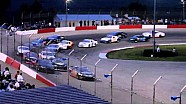 2013 The Mid American Stock Car Series - Ep4
