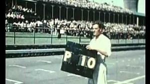 Grand Prix de Grande-Bretagne 1959