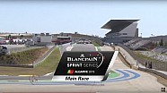 Blancpain Sprint Series - Algarve 2015 - Event Highlights