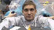 Inside Grand Prix - 2015: GP von Russland - Teil 2/2