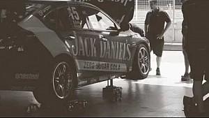 Jack Daniel's Racing Bathurst 1000 Recap