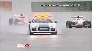 Formula Renault 2.0 NEC Hockenheim 2015 Race 2