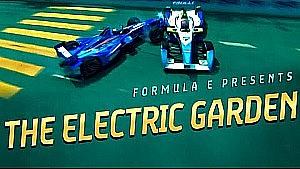 Обзор второго этапа Формулы E – Путраджая, Малайзия