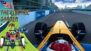 Formule E: Onboard bij Sébastien Buemi