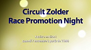 BGDC - La Zolder Race Promotion Night en direct
