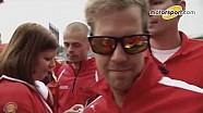 Inside Grand Prix - 2015: GP de Abu Dhabi - parte 1/2