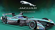 The Cat Is Back! Jaguar Confirms Formula E Entry