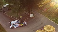 DJI @ FIA World Rally Championship