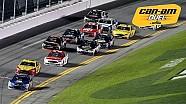 Recap: Duels shake up Daytona 500 lineup
