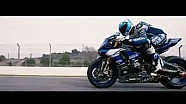 GMT94 Yamaha Official EWC Team 2016 Preview Video