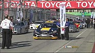 Long Beach Grand Prix 2012 on NBC Sports