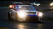 The Art of Endurance Racing: Ep18 GT Academy Back To Basics