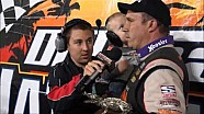 2016 World of Outlaws Craftsman Late Model Series Victory from DIRTcar Nationals Night 12