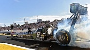Dirt Shark - Brittany Force Top Fuel Dragster
