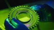 Wie ein F1-Auto entsteht (4/4): Fertigung