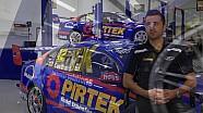 DJR Team Penske Phillip Island Preview