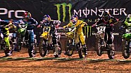 Monster Energy Supercross - Chasing the Dream: Episode 2 Trailer