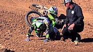 Monster Energy Supercross Chasing the Dream: Trailer Episode 3