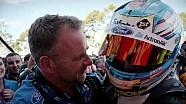 Mark Winterbottom - 2015 V8 Supercars Champion