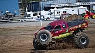 Best of: Monster-Truck-Fails