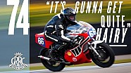 Fast and Furious: Racing On Two Wheels