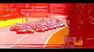 Teşekkürler Monza! - Blancpain GT Serisi