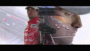 Le teaser officiel des 24 Heures du Mans
