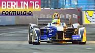 Berlin Track Guide w/ Allan McNish - Formula E