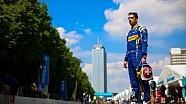 Sébastien Buemi vise le titre de champion du monde