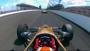 2016 IndyCar Chronicles - 100th Indy 500 - Tune In Sat., June 11 @ 7:30pm ET