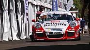 PCCA 2016 - Darwin - Race 2