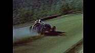 Pikes Peak 1966: Bobby Unser
