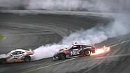 Formula DRIFT Evergreen Speedway Commercial (2016)