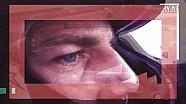 F1车手眼睛转的比我们快,还是欠练!