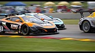 K-PAX Racing Maintains 2016 Points Lead at Road America