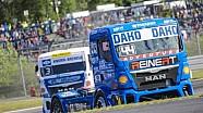 ETRC - Nurburgring 2016 - Highlights