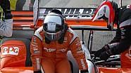 IndyCar - Hoogtepunten Iowa