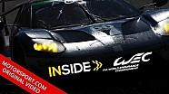 Inside WEC: Nürburgring