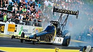 Tony Schumacher powers to the top at the #NorthwestNats
