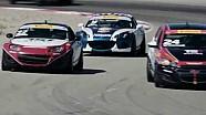 PWC 2016 Driver Promo - Kevin Anderson TCA 22