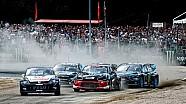 Supercar Final: Loheac RX | FIA World RX