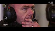 宝珀GT纽博格林耐力赛精彩瞬间