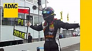 Formel-4-Finale in Hockenheim