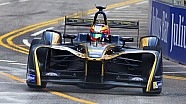 Team Techeetah