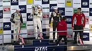 FIA F3 - 2016 Race of Hockenheim - Races Highlights