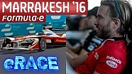 Formula E Simulator eRace Live From Marrakesh (Saturday 12 Nov)