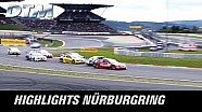 DTM Nürburgring 2011 - Highlights