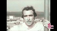 Clay Regazzoni racconta gli esordi